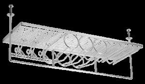 BJ001 - Bar podwieszany duży