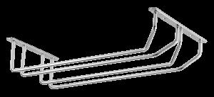 BJ005 - Wieszak na kieliszki