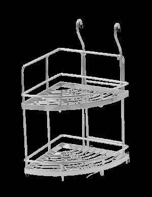 CWJ201F - Koszyk narożny