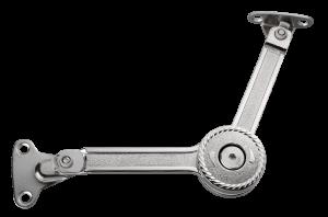 SFD008 - Podnośnik mechaniczny