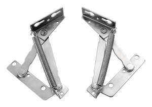 KDS-127 - Podnośnik 'lift-junior'