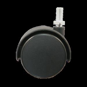 KDS-50M - Kółko meblowe