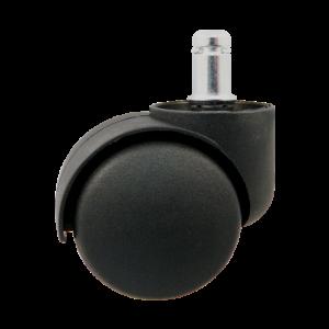 KDS-50B - Kółko meblowe