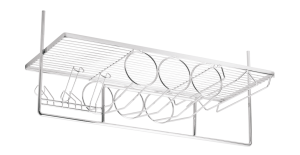 BJ001B - Bar podwieszany mały