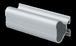 PP-002 - Profil pionowy