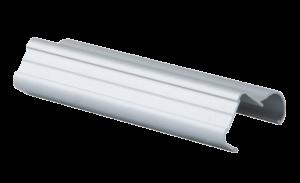 PP18-004 - Profil pionowy