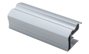 PP18-006 - Profil pionowy
