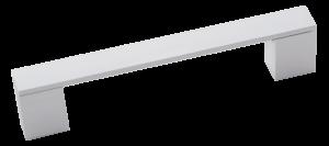 UA188