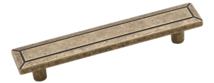 UR011