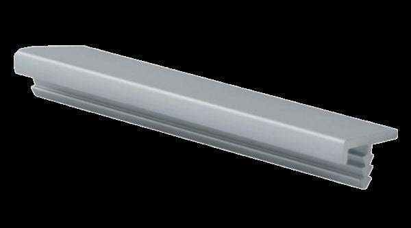 PW18-001 - Profil wpuszczany