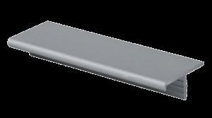 PW28-002 - Profil wpuszczany