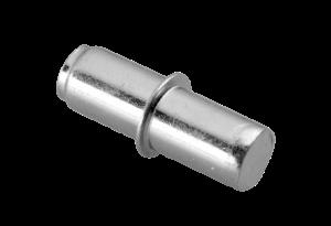 KDS-082 - Podpórka metalowa