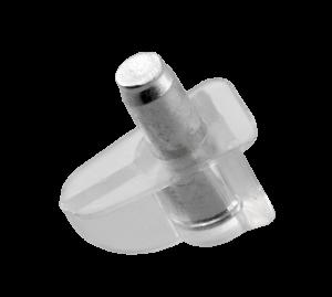 KDS-088 - Podpórka bezbarwna