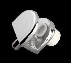 KDS-090 - Podpórka do szkła