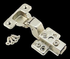 AGV/15* CLIP-ON/HS-3D