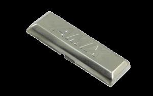 AGV/CAP/HS-3D - Zaślepka