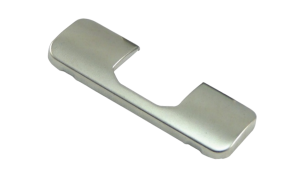 AGV/KB/HS-3D - Zaślepka