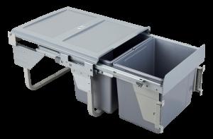 CLG-607M - Do szafki 450 mm