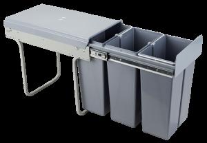 CLG-604 - Do szafki 300 mm
