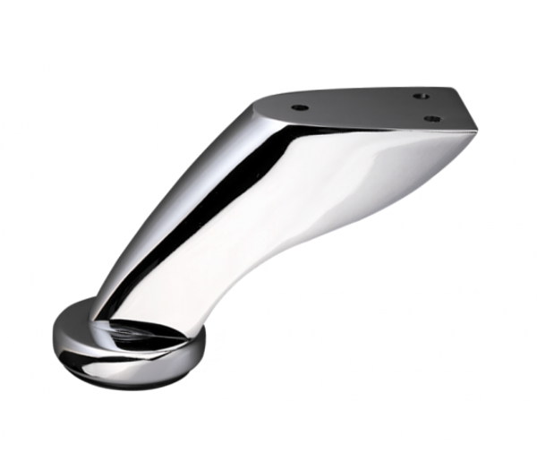 NA075 - Nóżka meblowa