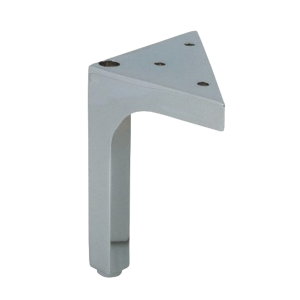 NA101 - Nóżka meblowa