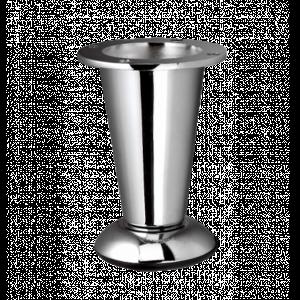 NA32 - Nóżka meblowa
