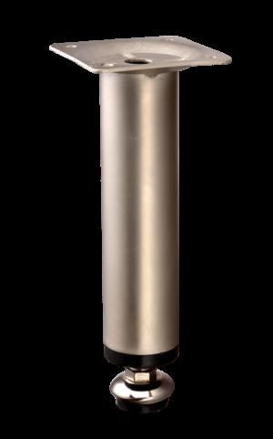 D-737 - Nóżka meblowa