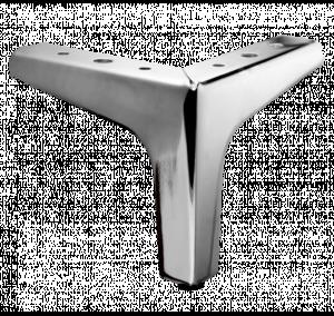 NB109 - Nóżka meblowa