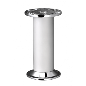 NA29 - Nóżka meblowa