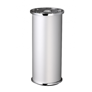 NA28 - Nóżka meblowa