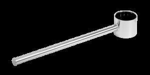 PTJ016-26