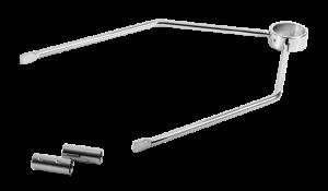 PTJ016-30