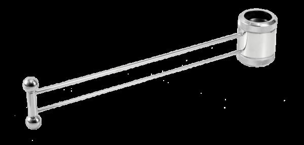 PTJ016-09