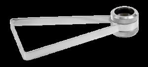 PTJ016-10