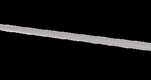 TR10-110 - Reling poprzeczny