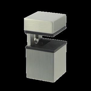 MP001 - Uchwyt do szkła i płyty