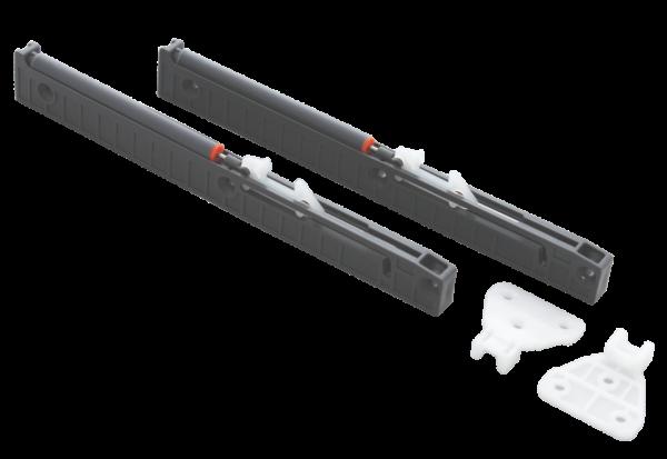 HDM-350-550 - Spowalniacz