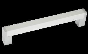 AR005