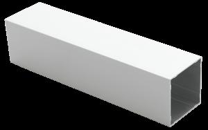 PK40, PK65 - Profil kwadratowy