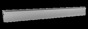 LIBRA H7 - Profil aluminiowy