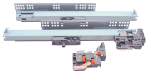 CB80TS-3D