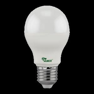 Żarówka mleczna LED