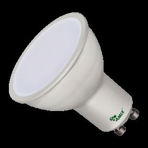 Żarówka LED SMD