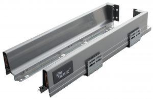 TB10 LUX - System Box