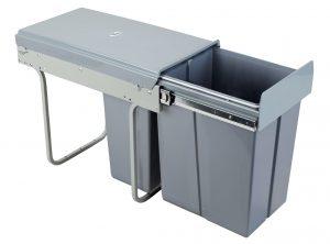 CLG-603 - Do szafki 300 mm