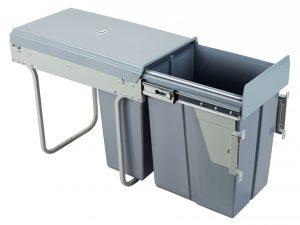 CLG-603M - Do szafki 300 mm
